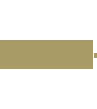 Sächsische Staatskapelle Dresden logo