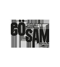 Görlitzer Sammlungen für Geschichte und Kultur logo