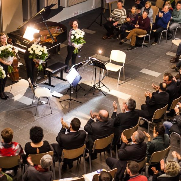 Messiaen-Tage 2017 7