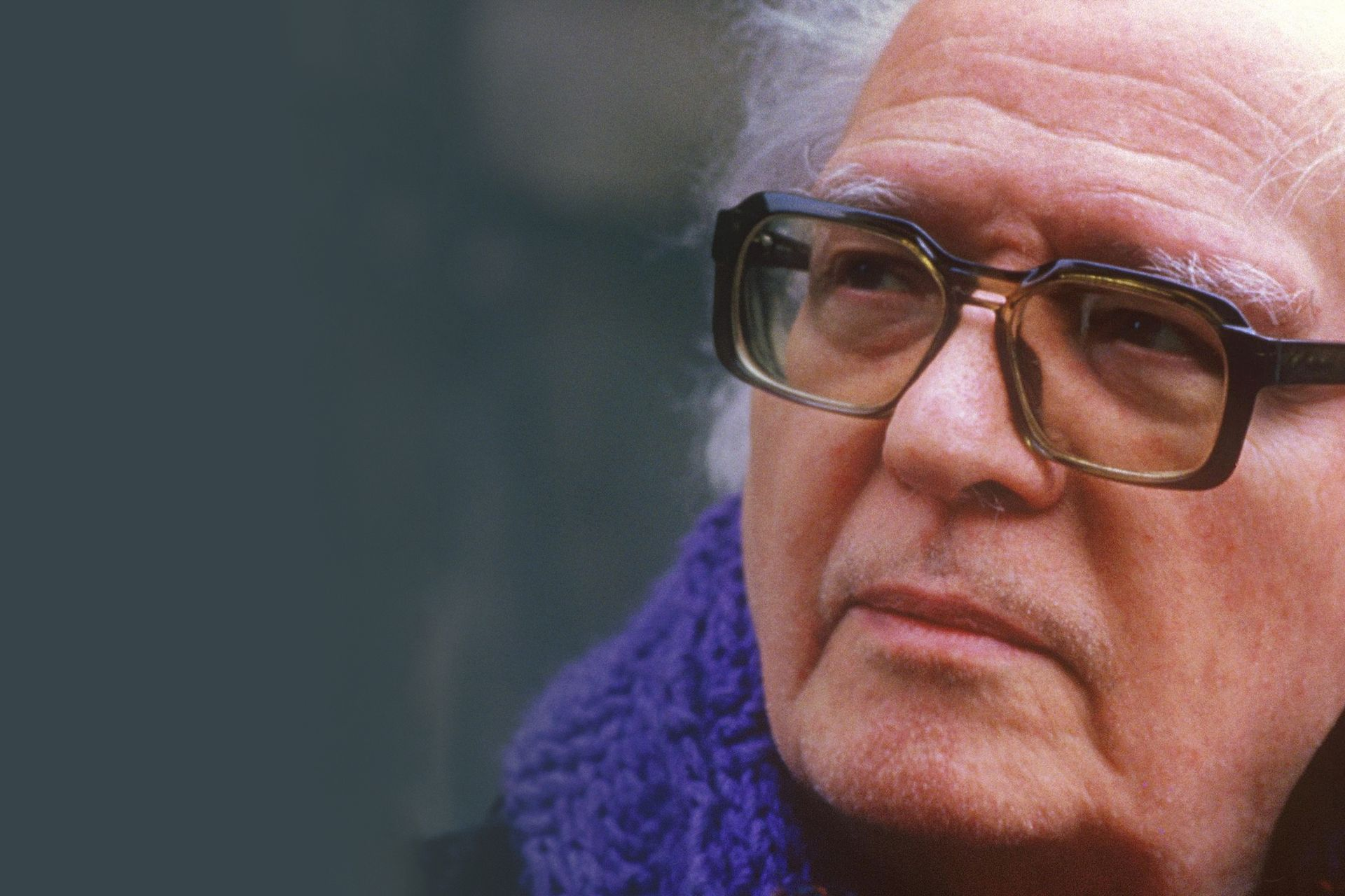 Olivier Messiaen Informationen