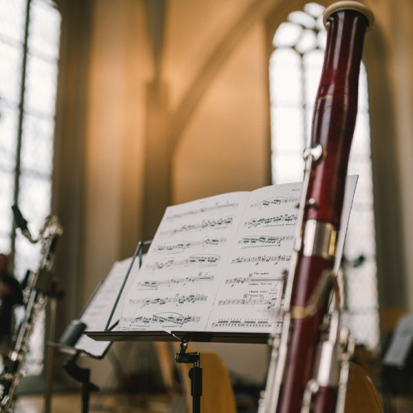 Messiaen-Tage 2019 media