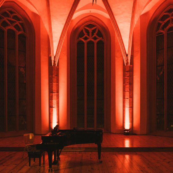 Rückblick Messiaen Tage 2019