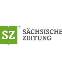 Sächsische Zeitung Medienpartner